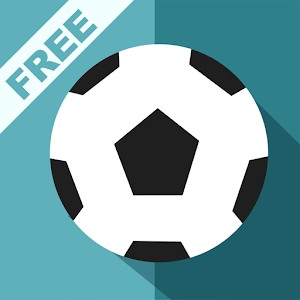 1v1 Soccer(free)