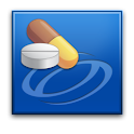 Family Drug Guide icon