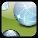 HubSpora icon