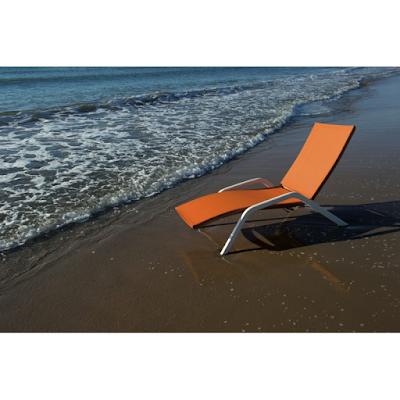 Acheter bain de soleil yolo narbonne chez arc en ciel - Acheter bain de soleil ...