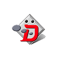 DTalker Japanese TTS icon