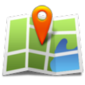GeoPlaces icon