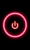 Screenshot of FlashLight