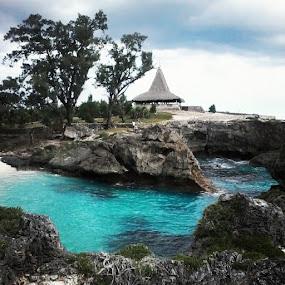Nikmati Hari Selagi Bisa by Piet Leba - Landscapes Beaches ( ig_shutterbugs_landscape, ig_indonesia_, instagramhub, icatching, instamobz, instanusantara, ig_worldclub, igmasters, instago, instaxlent, instakukar, ic_adventures, instaphotography, igers, jj_justnature, justgoshoot, love_natura, latepost, like4like, lonely, lovebeach, latergram, mextures, mytravelgram, mataponsel, instadaily, agnezmo, sunset, sunrise )