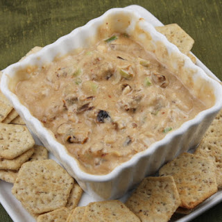 ... dip mushroom sausage and kale sausage kale and mushroom hot kale and