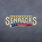 Harrisburg Senators icon