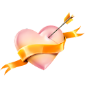 Love Test Simulator icon