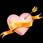 Love Test Simulator icon