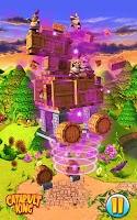 Screenshot of Catapult King