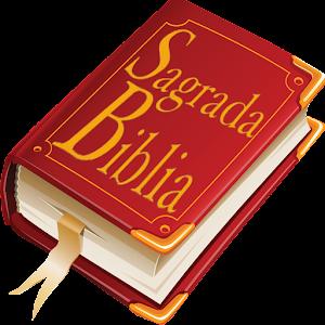 B 237 Blia Sagrada Android Apps On Google Play