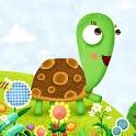 De Schildpad en de Adelaar icon
