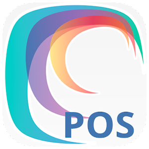 axTPV POS Pro (Point of Sale)