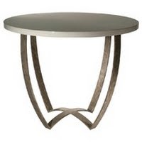 Coffee Tables Largest Marketplace For Coffee Tables In