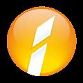 App Infinity Taxi: Водитель apk for kindle fire