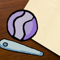 Paper Pinball HD icon