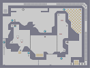 Thumbnail of the map 'housE'