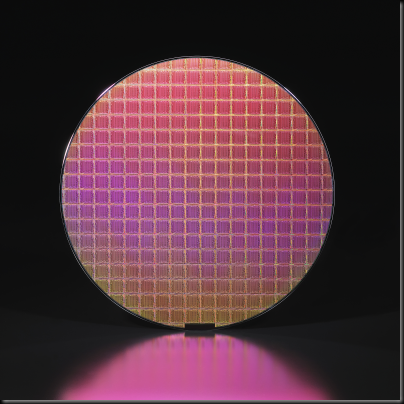 45844A_RV770_Wafer[1]