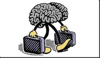fuga_cerebro[1]