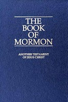 Screenshot of Book of Mormon ● FREE
