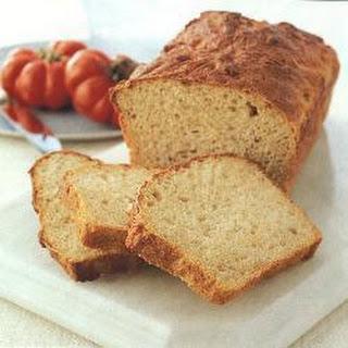 Potato Bread With No Flour Recipes