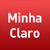 Download MinhaClaro APK on PC