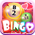 Free Bingo Fever-Valentine's Day APK for Windows 8