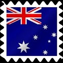 Australia Postage Calculator icon