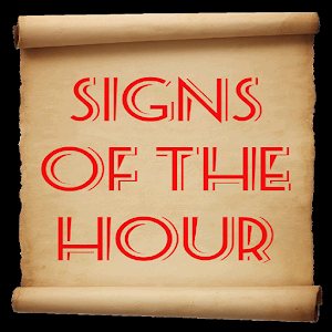 Signs of the Hour