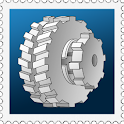 Power Dynamo icon