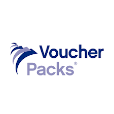 Voucher Packs