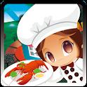 ZZZ Restaurant Live icon