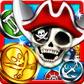 Coin Pirates APK for Bluestacks