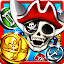 Coin Pirates APK for iPhone