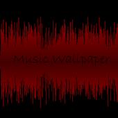 Download Wallpaper SoundCloud APK on PC