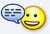 web_smiley1