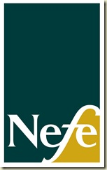 NEFE_logo_4c