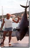 tuna_