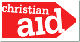 180px-Christian_Aid_Logo_svg