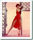 cydcharisse