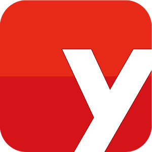 Ã�ドバシ Android Apps On Google Play