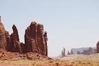 Monument Valley, Jimmy på fløjte 061.jpg