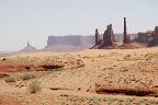 Monument Valley, Jimmy på fløjte 077.jpg