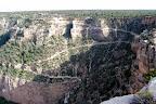 Grand Canyon 043.jpg