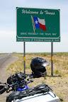 Texas til Corpus Christi 001.jpg