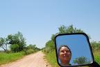 Ud af Texas, New Mexico 012.jpg