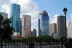 Houston 004.jpg