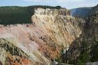 Yellowstone og omegn 160.jpg