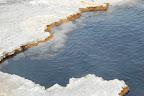 Yellowstone og omegn 170.jpg