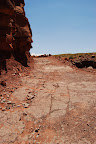 Sonny, Black Canyon, Moab, Arches 124.jpg