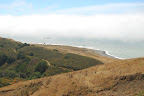 Californien 216.jpg